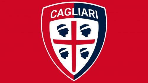 Cagliari symbol