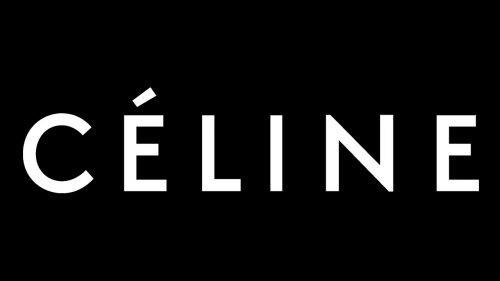Celine embleme
