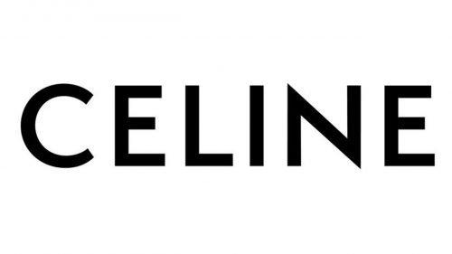 Celine symbol