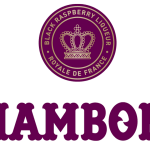 Chambord Logo