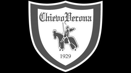 Chievo Logo