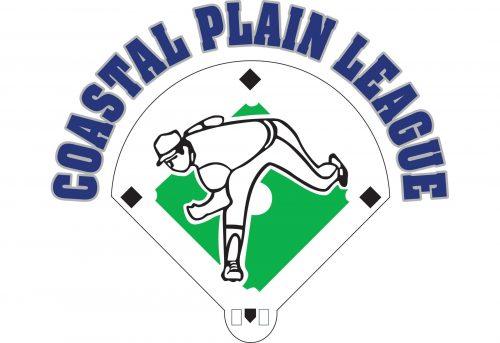 Coastal Plain League logo
