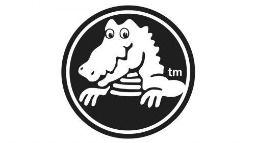 Crocs emblem