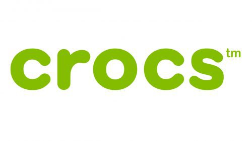 Crocs symbol
