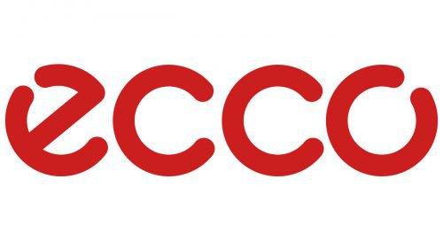 ECCO symbol