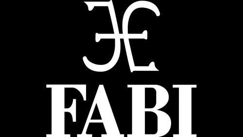Fabi emblem