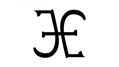 Fabi symbol
