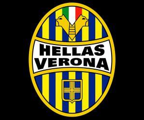 Hellas Verona Logo