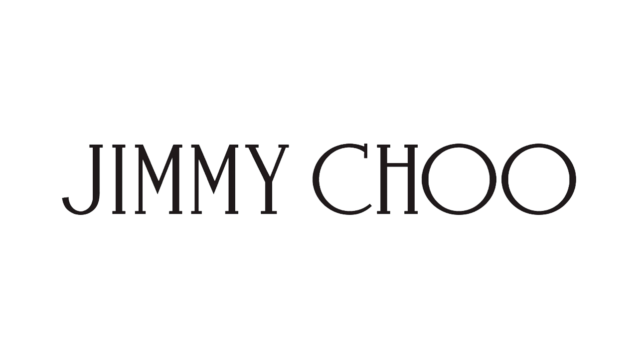 Jimmy Choo logo and symbol, meaning, history, PNG