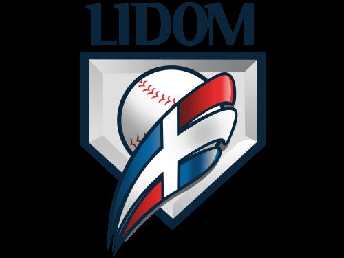 Lidom logo