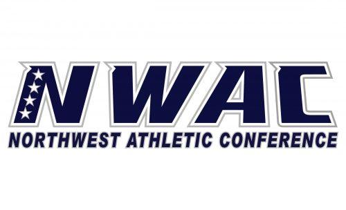 Northwest Athletic Conference logo