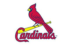 St. Louis Cardinals Logo