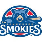Tennessee Smokies Logo
