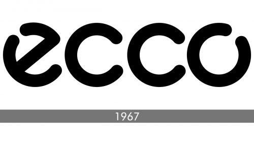 historyECCO logo