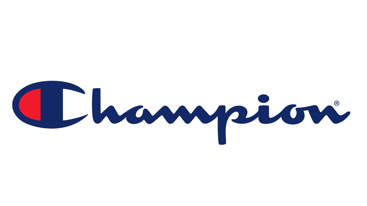 Meaning Champion Logo And Symbol History And Evolution