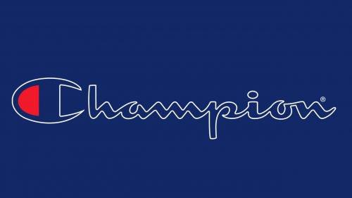 Champion symbol