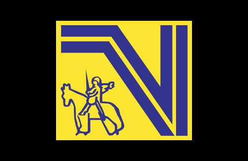 Chievo Verona Logo 1991