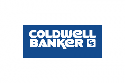 Coldwell Banker Logo 1980