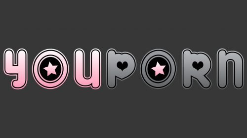 Emblem YouPorn
