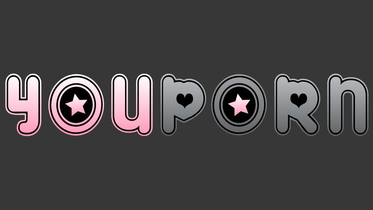 YouPorn logo and symbol, meaning, history, PNG