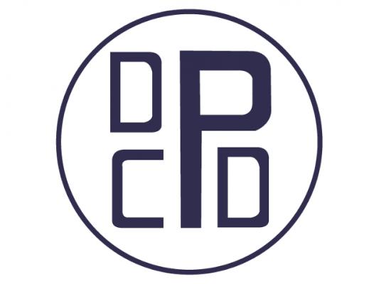 Mopar Logo 1933