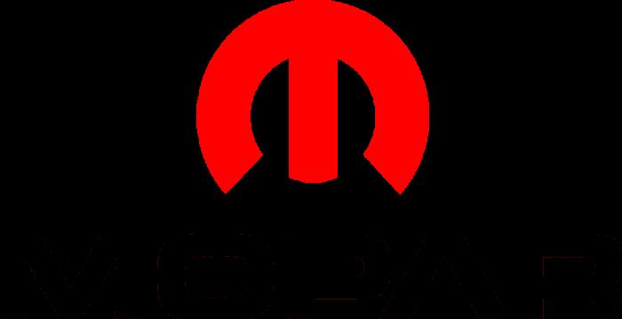 Mopar Logo 1964