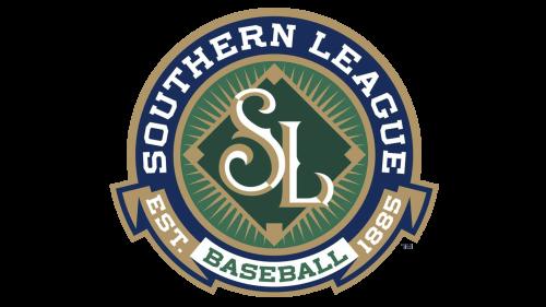 Southern League Logo