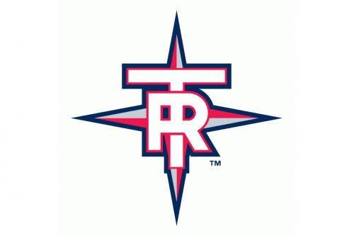 Tacoma Rainiers Logo 2009