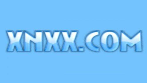 XNXX symbol
