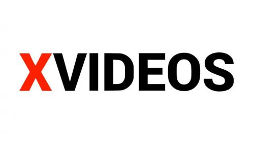 XVideos Logo 2007