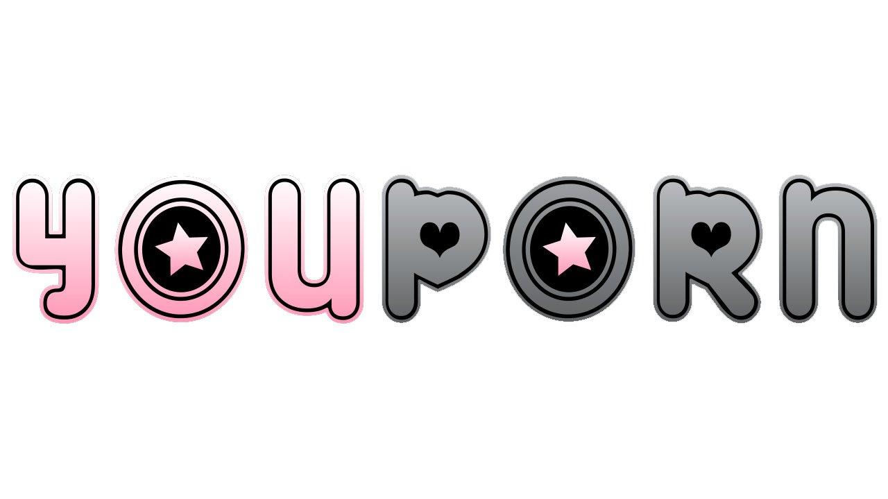 Yuoprn