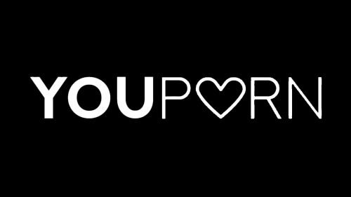 symbol YouPorn