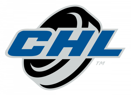 Central Hockey League logo