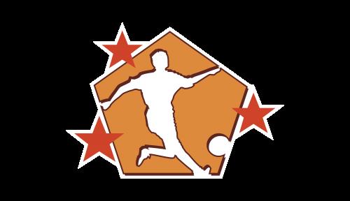 Concacaf Logo 1999