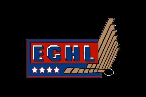 Echl Logo 1988