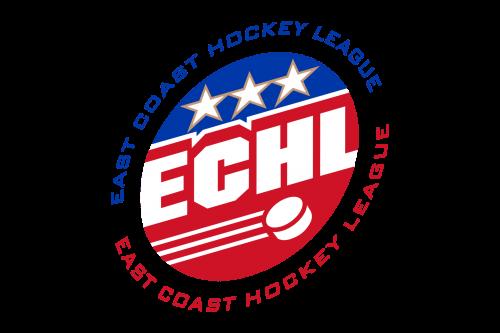 Echl Logo 1995