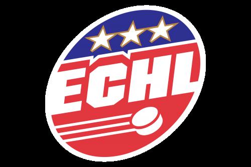 Echl Logo 2003