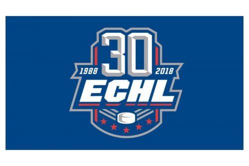 Echl Logo 2017