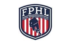 Federal Hockey League (FHL) logo