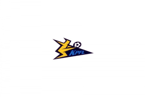 K League Logo 1997