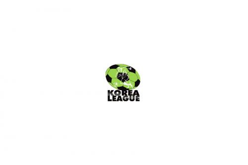 K League Logo 1999