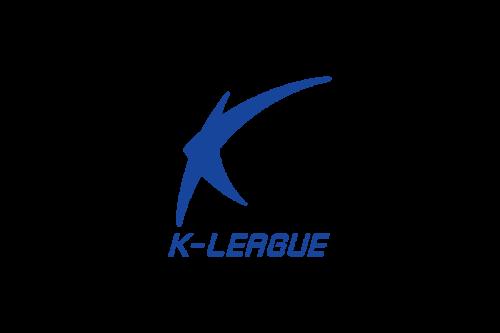 K League Logo 2006