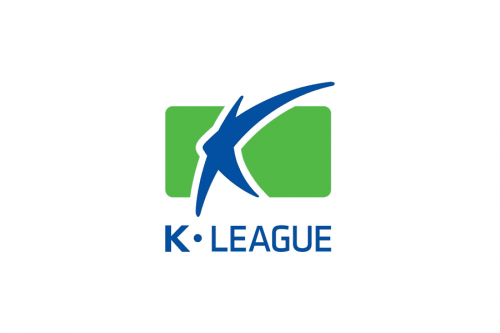 K League Logo 2010