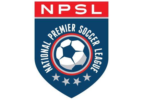 National Premier Soccer League logo