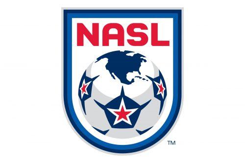 North American Soccer League logo