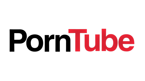 PornTube Logo