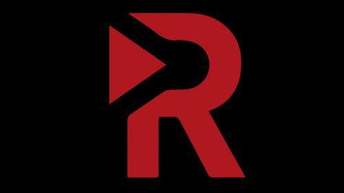 RedTube emblem