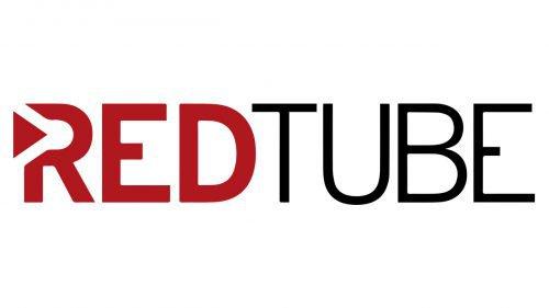 RedTube symbol