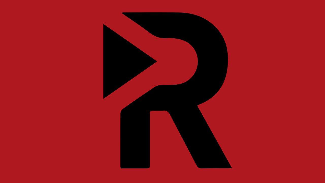 Redtube B