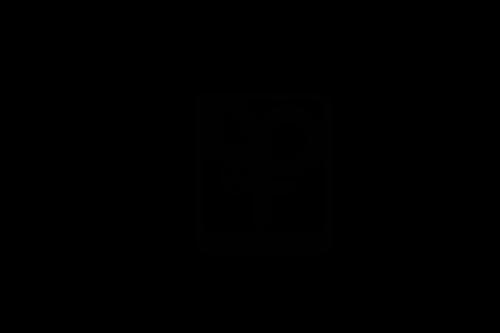 Spanish La Liga Logo 1984